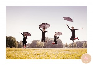 Fotograaf: Arti-Elvi